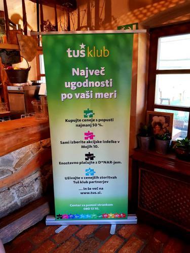 tusev_izlet_nagrajencev_15