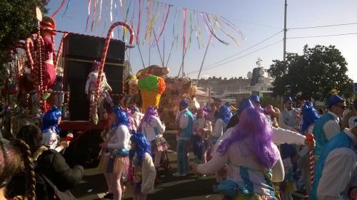 pustni karneval reka 02