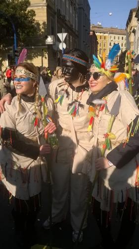pustni karneval reka 03
