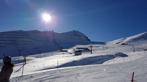 ski open dolomiti 02