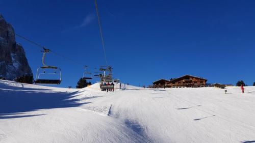 ski open dolomiti 03