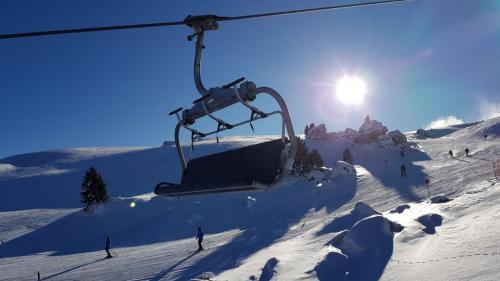 ski open dolomiti 04