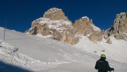 ski open dolomiti 05