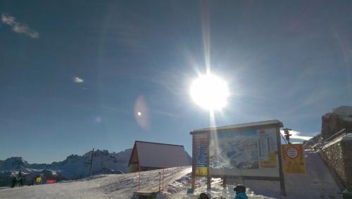 ski open dolomiti 06