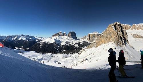 ski open dolomiti 14