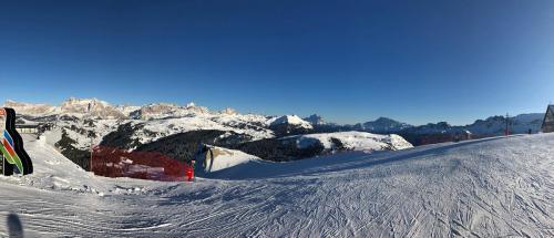 ski open dolomiti 15